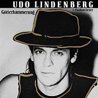 Udo Lindenberg & Das Panikorchester – Gotterhammerung [Remastered]