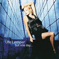 Ute Lemper – Ute Lemper - But One Day...