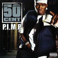 50 Cent – P.I.M.P.