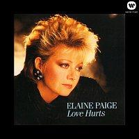 Elaine Paige – Love Hurts