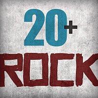 Various – 20+ Rock