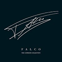 Falco – The Ultimate Collection – CD