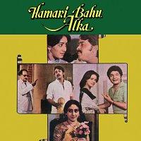 Různí interpreti – Hamari Bahu Alka