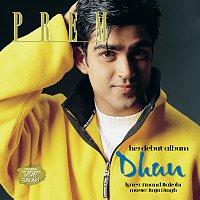 Prem – Dhun