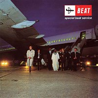 The Beat – Special Beat Service