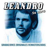 Leandro – Su obra