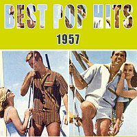 Různí interpreti – Best Pop Hits 1957