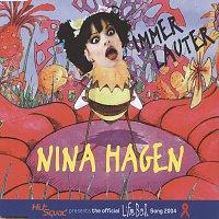 Nina Hagen – Immer Lauter