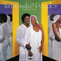 Yarbrough & Peoples – The Two Of Us