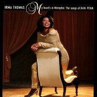 Irma Thomas – My Heart's In Memphis: The Songs Of Dan Penn