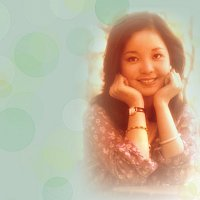 Teresa Teng – Jun Zhi Qian Yan Wan Yu - Guo Yu 13