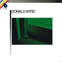 Donald Byrd – The Creeper
