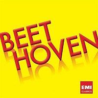 Dame Moura Lympany – Beethoven