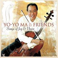 Yo-Yo Ma – Songs of Joy & Peace