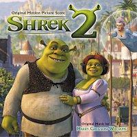 Harry Gregson-Williams – Shrek 2 [Original Motion Picture Score]