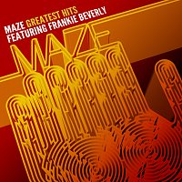 Maze, Frankie Beverly – Greatest Hits: 35 Years Of Soul