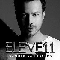 Sander Van Doorn – Eleve11