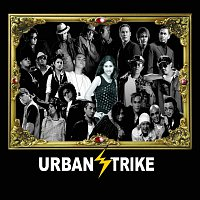 Různí interpreti – Urban Strike …With Ella