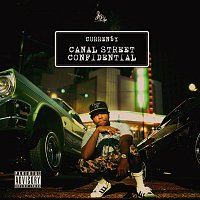 Curren$y – Canal Street Confidential