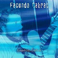 Facundo Cabral – Serie De Oro