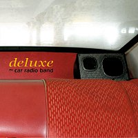 Car Radio Band – Deluxe