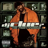DJ Clue – The Professional 3