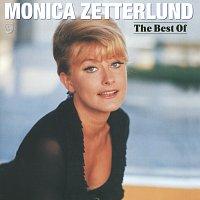 Monica Zetterlund – Monicas Basta