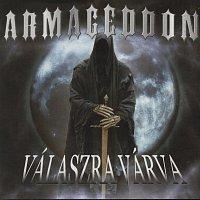 Armageddon – Válaszra várva