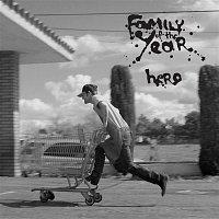 Family Of The Year – Hero