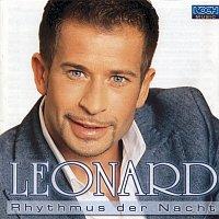 Leonard – Rhythmus der Nacht