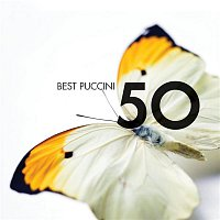 Various Artists.. – 50 Best Puccini