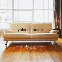 Yolanda Adams – Day By Day