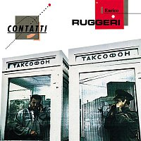 Enrico Ruggeri – Contatti
