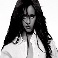Amel Bent – A 20 Ans (Digital Deluxe Edition)