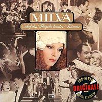 Milva – Auf den Flugeln bunter Traume (Originale)