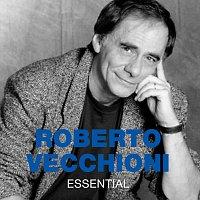 Roberto Vecchioni – Essential
