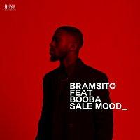 Bramsito, Booba – Sale mood