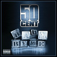 50 Cent, Ne-Yo – Baby By Me