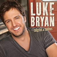 Luke Bryan – Tailgates & Tanlines