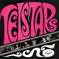 The Telstars – Telstars