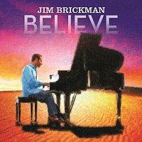 Jim Brickman – Believe [Deluxe]