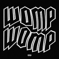 Valee, Jeremih – Womp Womp
