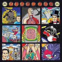 Pearl Jam – Backspacer