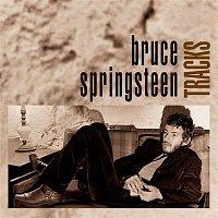 Bruce Springsteen – Tracks