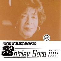 Shirley Horn – Ultimate Shirley Horn