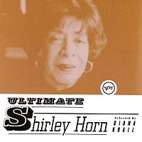 Shirley Horn – Ultimate Shirley Horn