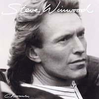 Steve Winwood – Chronicles