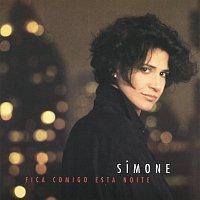 Simone – Fica Comigo Esta Noite