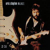 Eric Clapton – Eric Clapton Blues
