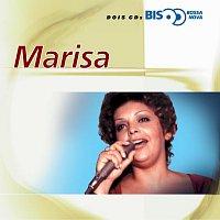 Přední strana obalu CD Bis - Bossa Nova